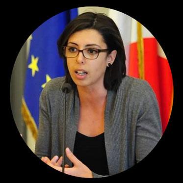 Elisa Sermarini
