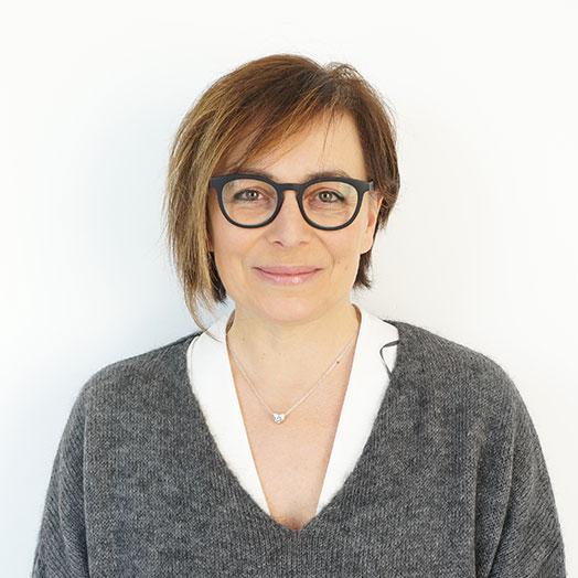 Sabrina Ciancone
