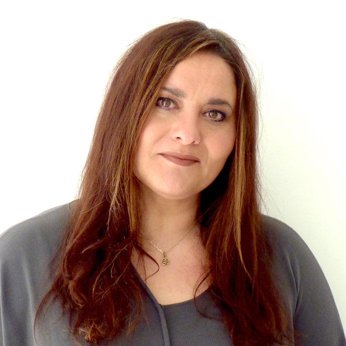 Valeria Pica